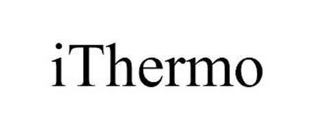 ITHERMO