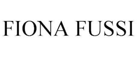 FIONA FUSSI