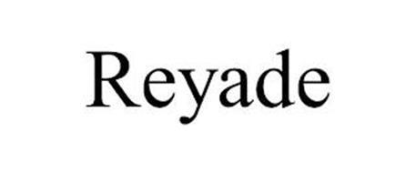 REYADE
