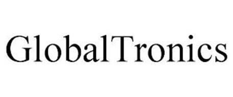 GLOBALTRONICS