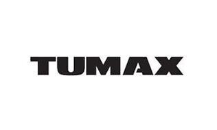 TUMAX