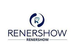 RENERSHOW