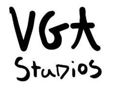 VGA STUDIOS
