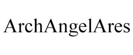 ARCHANGELARES