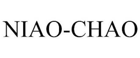 NIAO-CHAO