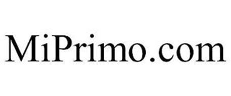 MIPRIMO.COM