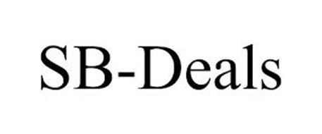SB-DEALS