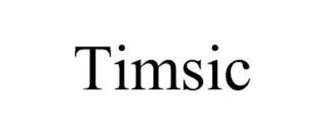 TIMSIC