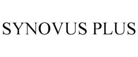 SYNOVUS PLUS