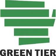 GREEN TIER