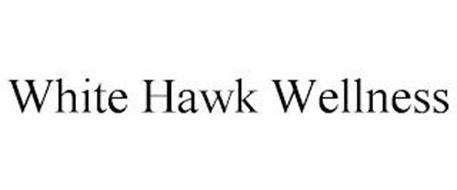 WHITE HAWK WELLNESS