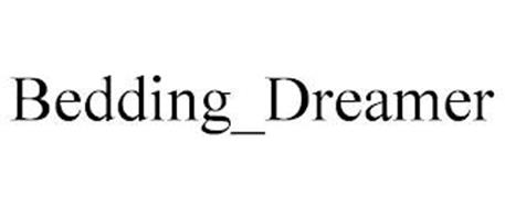BEDDING_DREAMER