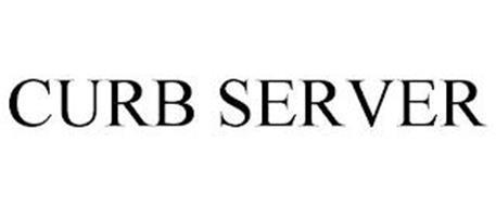 CURB SERVER