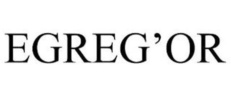 EGREG'OR