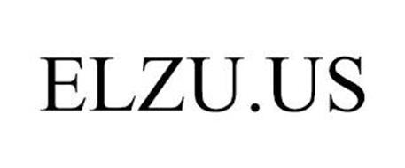 ELZU.US