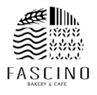 FASCINO BAKERY & CAFE