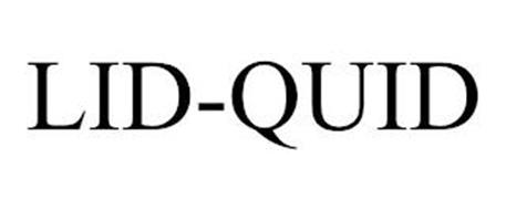 LID-QUID