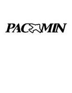 PACMIN