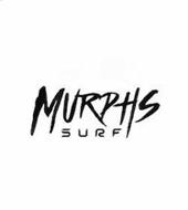 MURPHS SURF