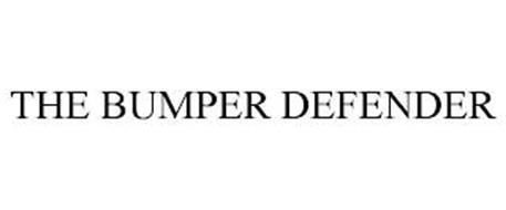 THE BUMPER DEFENDER