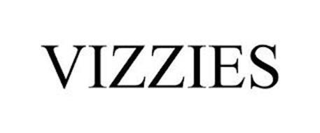 VIZZIES