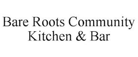 BARE ROOTS COMMUNITY KITCHEN & BAR