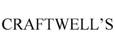 CRAFTWELL'S