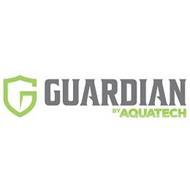 G GUARDIAN BY AQUATECH