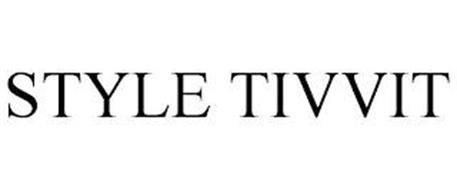 STYLE TIVVIT