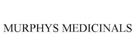MURPHYS MEDICINALS