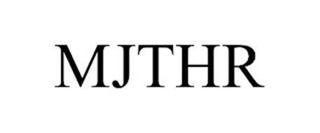 MJTHR