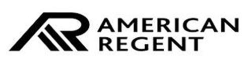 AR AMERICAN REGENT