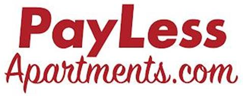 PAYLESS APARTMENTS.COM