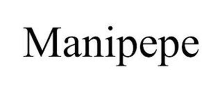 MANIPEPE