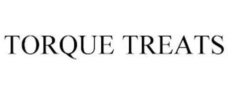 TORQUE TREATS