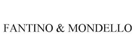 FANTINO & MONDELLO