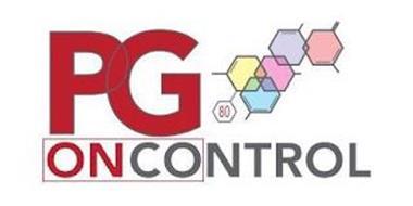 PG ONCONTROL 80