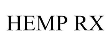 HEMP RX