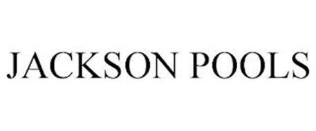 JACKSON POOLS