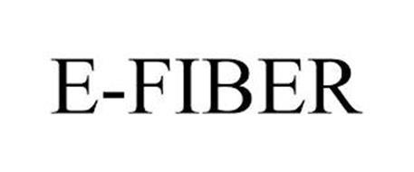 E-FIBER