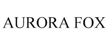 AURORA FOX