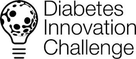 DIABETES INNOVATION CHALLENGE