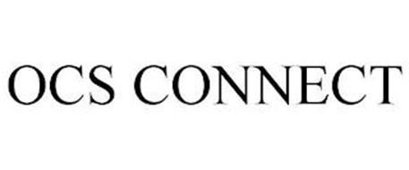 OCS CONNECT