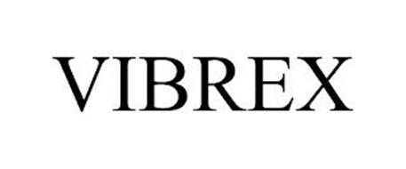 VIBREX