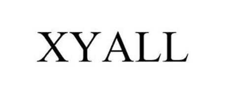 XYALL