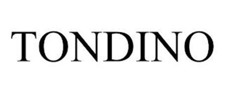 TONDINO
