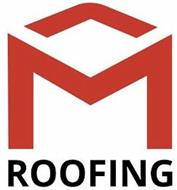 MC ROOFING