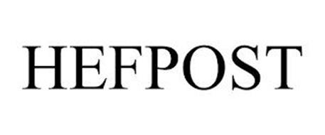 HEFPOST