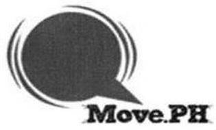 MOVE.PH