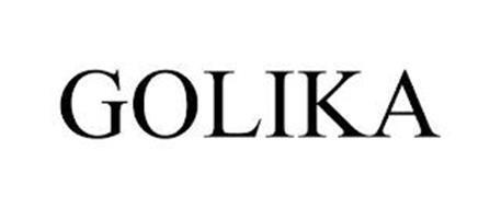 GOLIKA